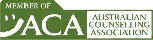 ACA Member Logo Col